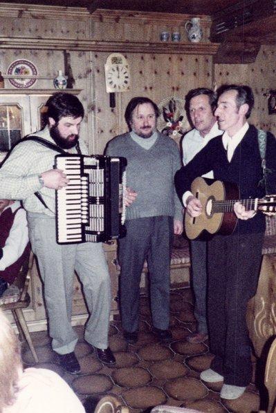 siegeler max musikant hintertux