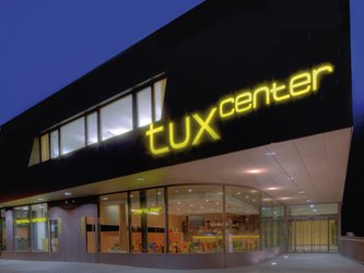 tux center hintertux  tvb tux finkenberg