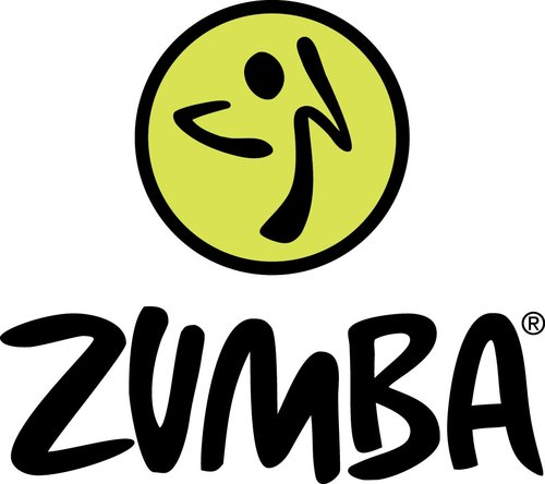 zumba spass sport Party hintertux