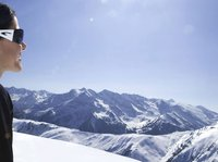 tvb tux finkenberg panorama bergkulisse