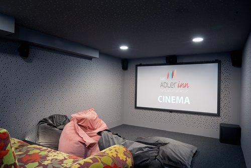 kino adler inn hintertux