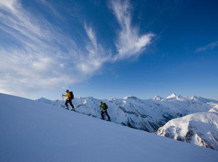 tvb tux finkenberg skitouren gruebelspitze