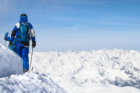skischule 3000 konni schneeberger