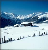 tvb tux finkenberg verscheite winterlandschaft