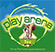 Playarena