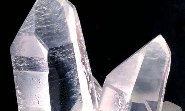 Mineralien- und Bergkristallmuseum